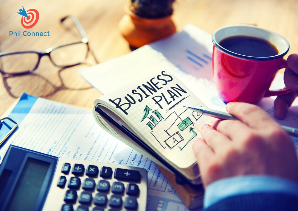 BUSINESS-advising