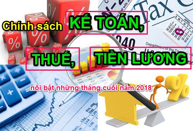 chinh-sach-ke-toan-thue-tien-luong-noi-bat-sap-co-hieu-luc