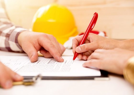 epc-construction-contracts