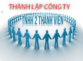 ho-so-thanh-lap-cong-ty-tnhh-2-thanh-vien