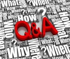 legal-questions-answers