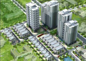 Tư vấn hợp đồng xây dựng