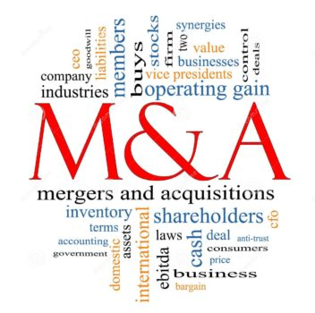 mergers-acquisitions-ma-lawpro