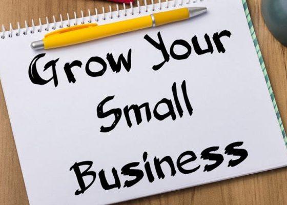 Chuyển đổi hình thức doanh nghiệp