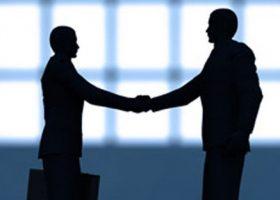 Giải quyết tranh chấp cổ đông nội bộ công ty
