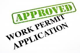 work-permit-service