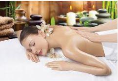 xoa-bop-massage